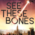 [PDF] [EPUB] See These Bones Download