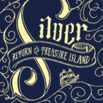 [PDF] [EPUB] Silver (Return to Treasure Island #1) Download