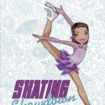 [PDF] [EPUB] Skating Showdown (Jake Maddox Girl Sports Stories) Download