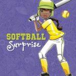 [PDF] [EPUB] Softball Surprise Download