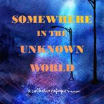 [PDF] [EPUB] Somewhere in the Unknown World: A Collective Refugee Memoir Download