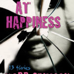 [PDF] [EPUB] Stabs at Happiness: 13 Stories Download