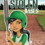 [PDF] [EPUB] Stolen Bases (Jake Maddox Girl Sports Stories) Download