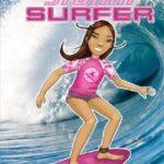 [PDF] [EPUB] Storm Surfer Download