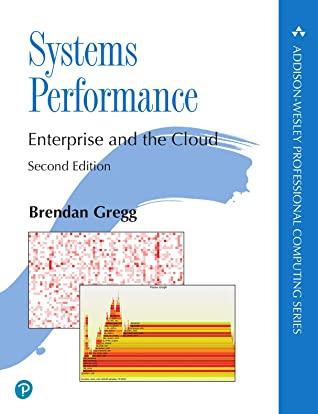 [PDF] [EPUB] Systems Performance Download by Brendan Gregg