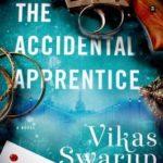 [PDF] [EPUB] The Accidental Apprentice: A Novel Download