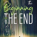 [PDF] [EPUB] The Beginning of The End Download