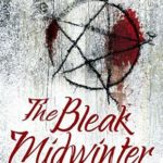 [PDF] [EPUB] The Bleak Midwinter (John Grey Historical Mystery #5) Download