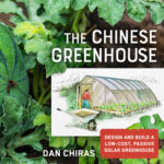 [PDF] [EPUB] The Chinese Greenhouse: Design and Build a Low-Cost, Passive Solar Greenhouse Download
