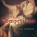 [PDF] [EPUB] The Competition (Da Vinci's Disciples #2) Download