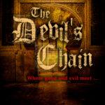 [PDF] [EPUB] The Devil's Chain Download