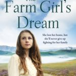 [PDF] [EPUB] The Farm Girl's Dream (Flowers of Scotland #2) Download