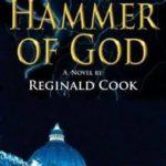 [PDF] [EPUB] The Hammer of God (Book 2) Download
