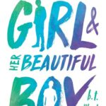 [PDF] [EPUB] The Handsome Girl and Her Beautiful Boy Download
