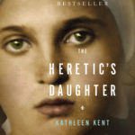 [PDF] [EPUB] The Heretic's Daughter Download