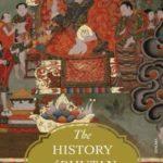 [PDF] [EPUB] The History of Bhutan Download