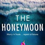 [PDF] [EPUB] The Honeymoon Download