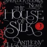 [PDF] [EPUB] The House of Silk (Sherlock Holmes) Download