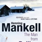 [PDF] [EPUB] The Man From Beijing Download