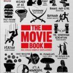 [PDF] [EPUB] The Movie Book: Big Ideas Simply Explained Download