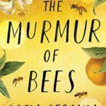 [PDF] [EPUB] The Murmur of Bees Download