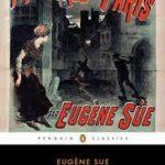 [PDF] [EPUB] The Mysteries of Paris Download