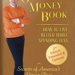 [PDF] [EPUB] The Old Money Book Download