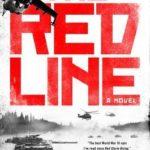 [PDF] [EPUB] The Red Line Download