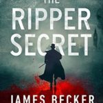 [PDF] [EPUB] The Ripper Secret Download