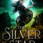 [PDF] [EPUB] The Silver Star (Kat Drummond, #11) Download