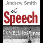 [PDF] [EPUB] The Speech Download