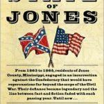 [PDF] [EPUB] The State of Jones Download
