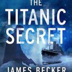 [PDF] [EPUB] The Titanic Secret Download