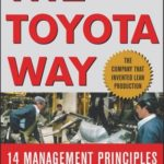 [PDF] [EPUB] The Toyota Way: 14 Management Principles from the World's Greatest Manufacturer Download