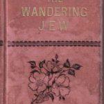[PDF] [EPUB] The Wandering Jew Download