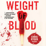 [PDF] [EPUB] The Weight of Blood Download