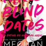 [PDF] [EPUB] Three Blind Dates (Dating by Numbers, #1) Download