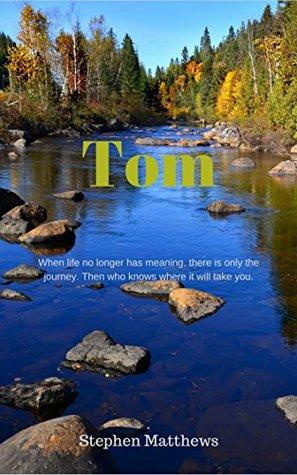 [PDF] [EPUB] Tom Download by Stephen Matthews