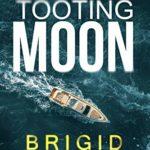 [PDF] [EPUB] Tooting Moon (Dusty Kent #5) Download