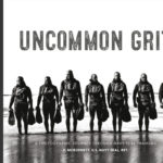 [PDF] [EPUB] Uncommon Grit: A Photographic Journey Through Navy SEAL Training Download