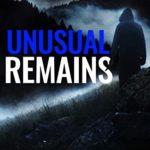 [PDF] [EPUB] Unusual Remains (A DCI Thatcher Yorkshire Crimes Book 1) Download