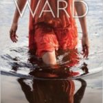 [PDF] [EPUB] Water Born (The Drowning, #2) Download