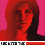 [PDF] [EPUB] We Keep the Dead Close: A Murder at Harvard and a Half Century of Silence Download