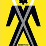 [PDF] [EPUB] XX: A Novel, Graphic Download