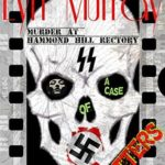 [PDF] [EPUB] A Case of Jitters: [Murder at Hammond Hill Rectory] History Based Fiction with a Paranormal Twist! Download
