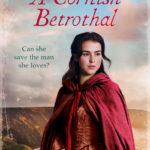 [PDF] [EPUB] A Cornish Betrothal Download