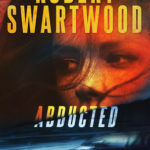 [PDF] [EPUB] Abducted Download