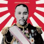[PDF] [EPUB] Admiral Togo: Nelson of the East Download