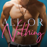 [PDF] [EPUB] All or Nothing (Love in Chaos #1) Download