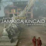 [PDF] [EPUB] Among Flowers: A Walk in the Himalaya Download